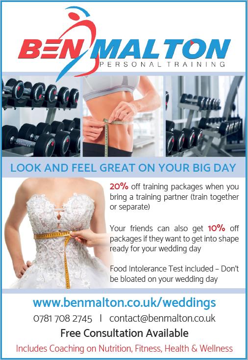wedding advert 2018.png