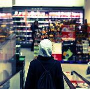 flickr-pub-domain-supermarket.JPG