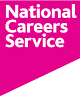 National-Careers-Service-150x.png
