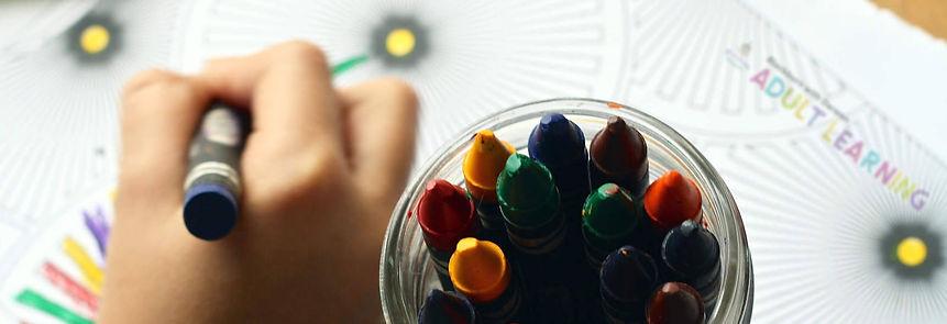 arts-and-crafts-child-1600x-wlogo.jpg