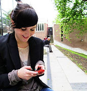 flickr-texting-pubdomain-scaled.JPG