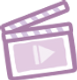 v2-video-icon-70x.png