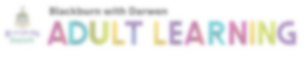 logo-gblur-fade2.png