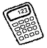 calc-icon.png