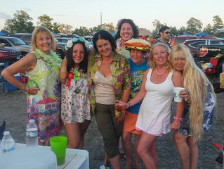 Jimmy Buffet Tickets for Great Woods and other venues