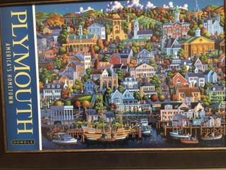 Americas Hometown Adventure