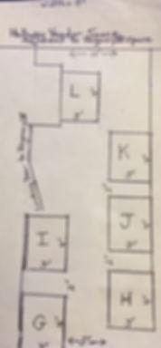 Hallway Vendor Space diagram.jpg