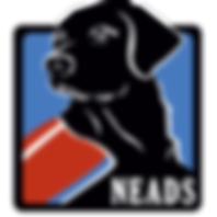 neads-1-150x150.png