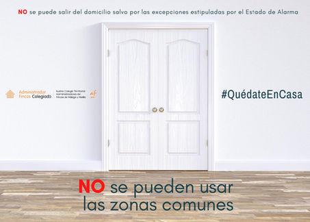 No usar zonas comunes.jpg
