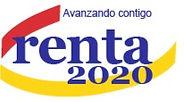 cartela_renta_2020_es_es_edited.jpg