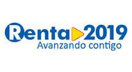 logo-renta-2019_0.jpg