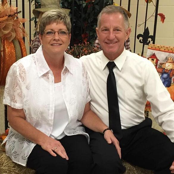 Jerry & Dana.jpg