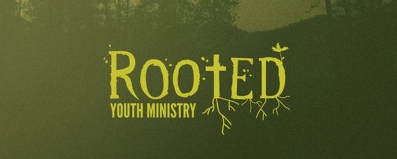 Rooted-e1548379412508.jpg