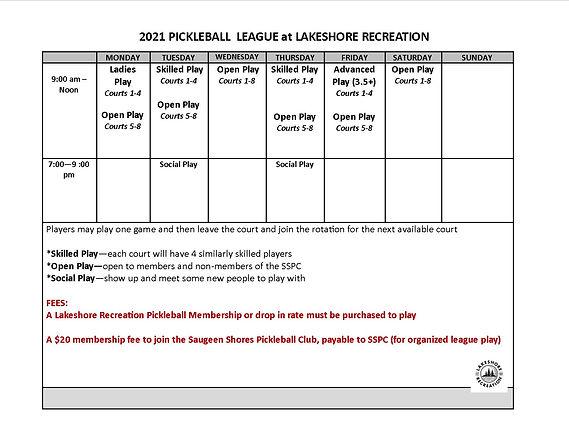 Pickleball Schedule Aug-Oct2021.jpg