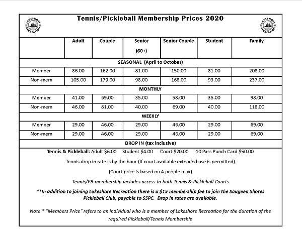 2020 PB Prices for Website.jpg