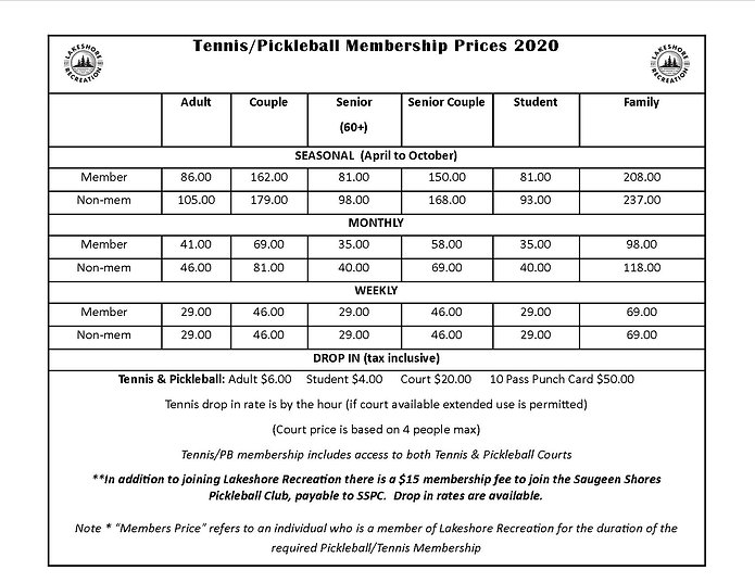 2020 PB Prices for Website.jpg