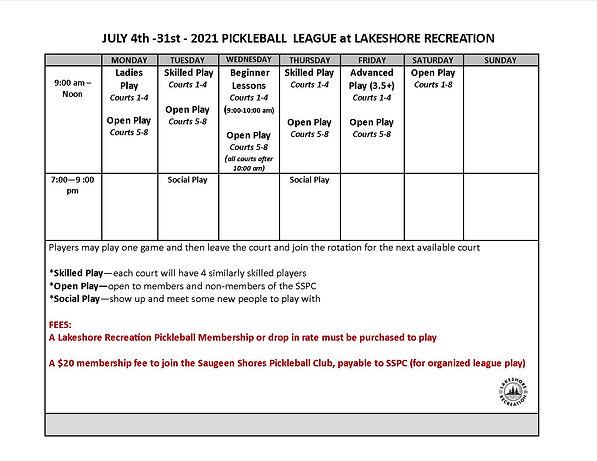 Pickleball Schedule July2021.jpg