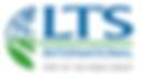 LTS-NIRAS Logo.png