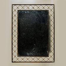 jean royère miroir tour eiffel collection proche collaborateur de royère 1951