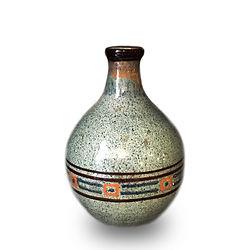 jourdain francis céramique ceramic 1920 art deco modernisme uam