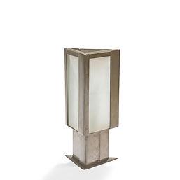 pierre du mont perzel france modernisme 1930
