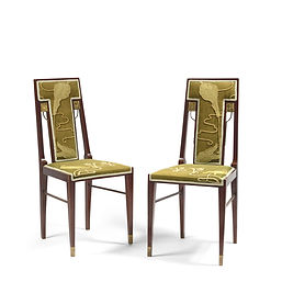 chaises élégantes carré.jpg
