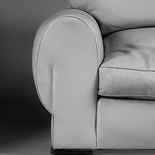 paul dupré-lafon salon canapé fauteuils villa les myrtes sainte maxime france 1930 1948 Leten-Marteaux