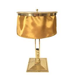 emanuel josef margold lamp josef hoffmann darmstadt 1913 matildenhohe