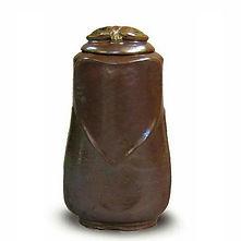 maurice gensoli ceramique art deco