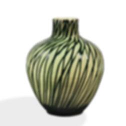 max lauger max laeuger kandern keramik deutscher werkbund 1898 1900