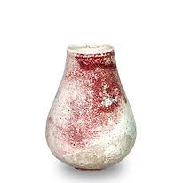 alexandre bigot ernest chaplet jason jacques art nouveau sang-de-boeuf ceramique ceramic 1890