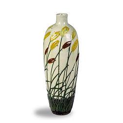 max laeuger kander 1898 1904 keramik ceramic jugendstil deutschland germany professor max lauger