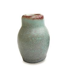 ernest chaplet jason jacques art nouveau sang-de-boeuf porcelaine dure celadon gauguin ceramique ceramic 1890