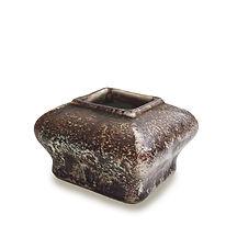 ernest chaplet jason jacques art nouveau sang-de-boeuf porcelaine dure celadon gauguin porcelain ceramique ceramic 1890