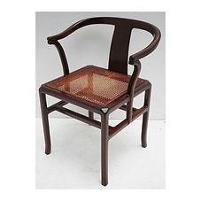 pierre paulin rare fauteuil