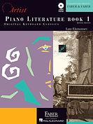 FF Piano Lit Book 1.jpg