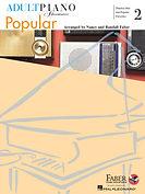 Adult PA Popular book 2.jpg
