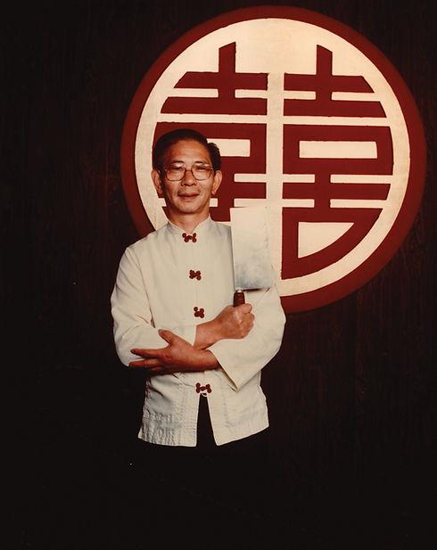 1_chef shu chang yor_sino brasileiro.jpg
