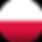 דגל פולין