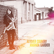 gardier_flyover_country _cover.jpg