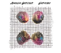 Amanda Gardier - Empathy  - Cover.png