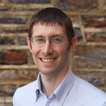 Dr. Joel Greenberg - President, CEO & Founder
