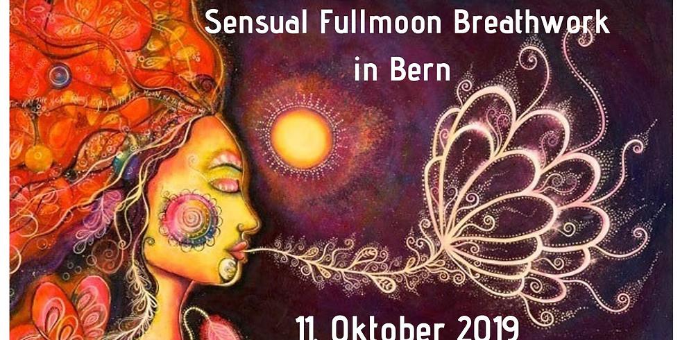 Sensual Fullmoon Breatwork (1)