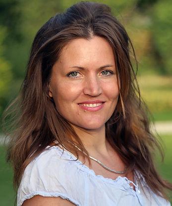 Danielafertig2.jpg