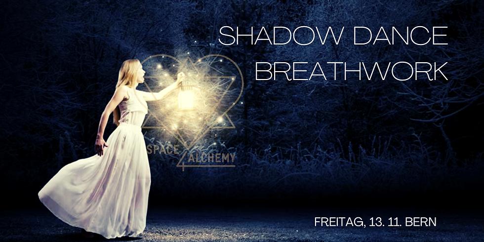 Shadow Dance Breathwork