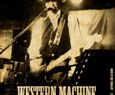 western machine.jpg