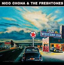 pochette NICO CHONA web.jpg