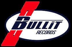 logo bullit MAT.png