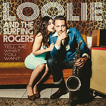 pochette-loolie-and-the-surfing-roger-MP