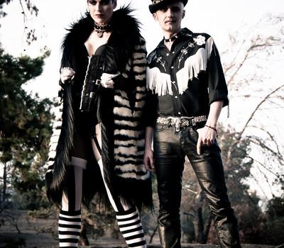 RIKKHA Juliette & Seb By Mila Reynaud 2.